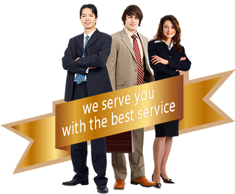best-service.png?1500014441